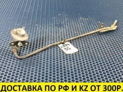 Регулятор давления топлива Toyota 3S/4S/5S [23280-74100]