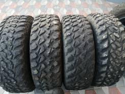 Bridgestone Dueler M/T 674, 245/75 R16 8PR LT