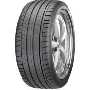 Dunlop SP Sport Maxx, 205/45 R17 88W