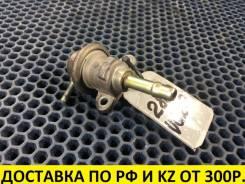 Регулятор давления топлива Nissan/Infiniti VQ20/25/30 [2267038U00]