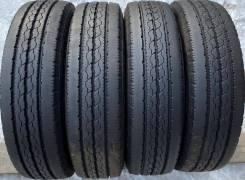 Bridgestone Duravis, 205/75R16LT 113/111L LT 12P.R
