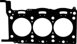 Прокладка головки блока цилиндров 613743520 (Victor Reinz — Германия)