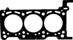 Прокладка головки блока цилиндров 613647520 (Victor Reinz — Германия)