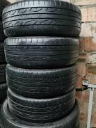 Dunlop SP Sport LM704, 205/60/15