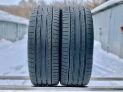Continental ContiSportContact 5, 235/55 R18