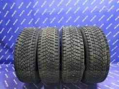 Bridgestone Blizzak DM-Z3, 225/65 R17