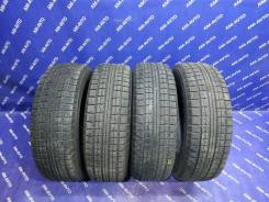 Toyo Winter Tranpath MK4, 215/70 R16