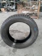 Bridgestone Blizzak, 205/60 R17,5