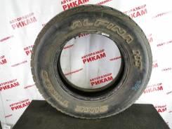 Sime Tyres Alpina, 215/70 R16