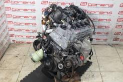 Двигатель Nissan QG15DE для AD, Almera, Bluebird Sylphy, Sunny, Wingroad.