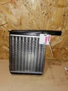 Радиатор отопителя на Lada Kalina 2011г