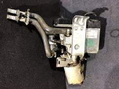 Автономный предпусковой подогреватель Land Rover Range Rover 2003 [JEC000300] L322 M57D30