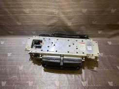 Аккумулятор гибридного привода Porsche Panamera Hybrid [970611035X] 970
