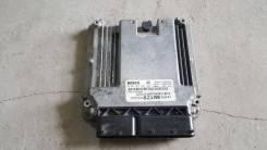Блок управления двигателем Dodge Journey 2009 [P05094821AE] BWD