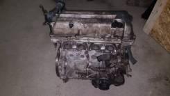 Двигатель Nissan Primera P11 1998 SR20