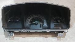 Панель приборов Dodge Journey 2009 [P56044830AF] 2.4