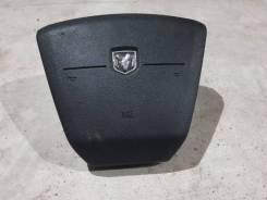 Подушка безопасности в руль Dodge Journey 2009 [P1MP01Xdvaa] 2.4