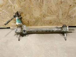 Рулевая рейка Toyota Aygo 2008 [455000H010] KGB10 1.0 1KRFE