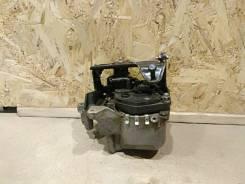 Корпус топливного фильтра Ford Focus 3 2012 [1881228] Универсал 1.6 TD