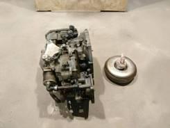 АКПП Nissan X-Trail 2009 [310201XN0A] T31 2.0 M9R