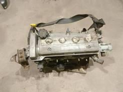Двигатель Geely Mk 2011 [1016003746] 1.5