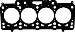 Прокладка головки блока цилиндров 613760020 (Victor Reinz — Германия)