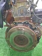 Двигатель Toyota DYNA, YY201; YY101; YY131; YY211, 3Y; CARB F6444 [074W0049866]