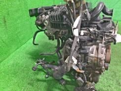 Двигатель, MR31S; MS31S; MS41S; MR41S, R06A; F6893 [074W0050315]