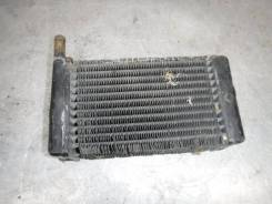 Радиатор отопителя Уаз 2206 [4528102080] УМЗ 4178