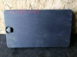 Ящик инструментов Mitsubishi Pajero [MB621040] V45W 6G74
