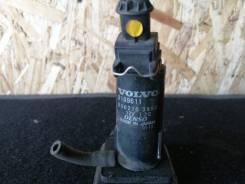 Насос омывателя стекла Volvo V70 2003 [0602103950]