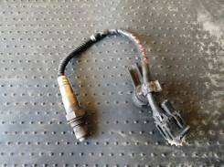 Датчик кислорода Alfa Romeo 156 1997 - 2002 [0258007156] 937A1000