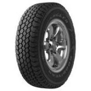 Goodyear Wrangler AT Adventure, C 245/75 R15 109/107S