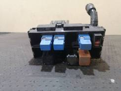 Блок предохранителей Nissan Pathfinder 2005 [2438351E01] R51 YD25DDTI