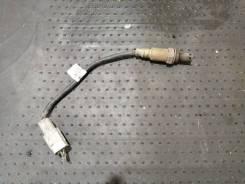 Датчик кислорода Nissan Navara 2008 [226A3ES60A] D40 YD25DDTI