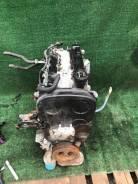 Двигатель Mitsubishi Lancer 9 2003 [4G93] CS5W 4G93