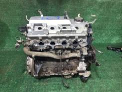 Двигатель Mitsubishi Lancer 9 2005 [4G18] CS3W 4G18