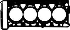 Прокладка головки блока цилиндров 613747500 (Victor Reinz — Германия)