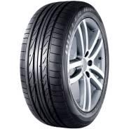 Bridgestone Dueler H/P Sport, 235/65 R17 108V