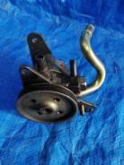 Насос гидроусилителя руля Daihatsu Copen L880 Jbdet