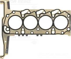 Прокладка головки блока цилиндров 614317520 (Victor Reinz — Германия)