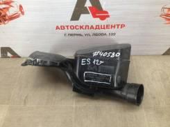 Воздухозаборник - патрубок системы впуска воздуха Toyota Camry (Xv50) 2011-2017 [1775036020]