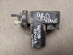 Моторчик привода круиз контроля Volvo 960 [1273226]