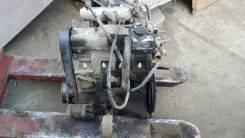 Двигатель Ваз 2115 2006 Седан 2111