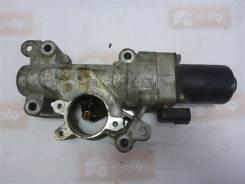Мотор Infiniti Fx37 2011 [237451CA0A] S51 VQ37VHR, правый