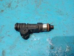 Форсунка инжекторная Ford Focus 3 2013 [8A6G9F593AA] CB8 PNDA