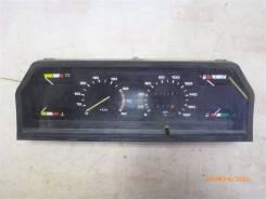 Панель приборов Иж 2717 2001 Грузовой Фургон 1.5