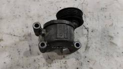 Натяжитель ремня генератора 3M5Q6A228AD 3M5Q6A228AD, E2329A110510H 2.0 Бензин, для Ford C-MAX 2007-2010