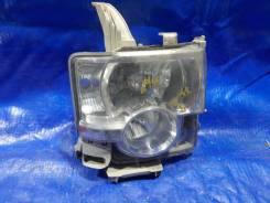 Фара Daihatsu Move Conte L575, передняя правая