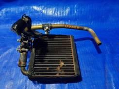 Радиатор печки Mazda Proceed Marvie UV66R